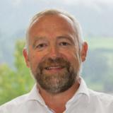 Daniel Dillier, président de POWERLOOP