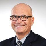 Marco Letta, Unternehmensleiter St.Galler Stadtwerke
